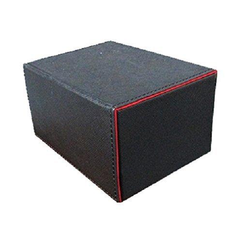 Dex Creation Black Deck Box Medium