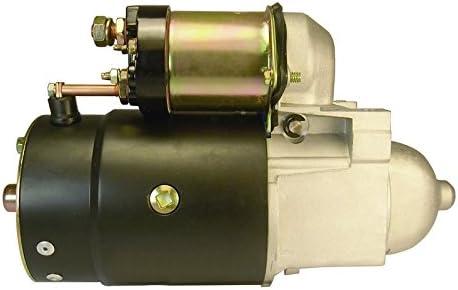 1 Pack Premier Gear PG-3697 Marine Delco 10MT DD Professional Grade New Starter