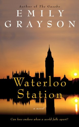 Waterloo Station ()