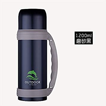 Botella deportiva botella deportiva para escalada al aire ...