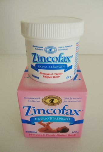 zincofax-extra-strength-ointment-for-treatment-healing-and-prevention-of-severe-diaper-rash-100-g