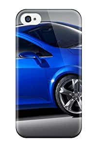 KEmkgsd4029pLTit Faddish 2011 Chevrolet Aveo S Car Rs Show Car Case Cover For Iphone 4/4s