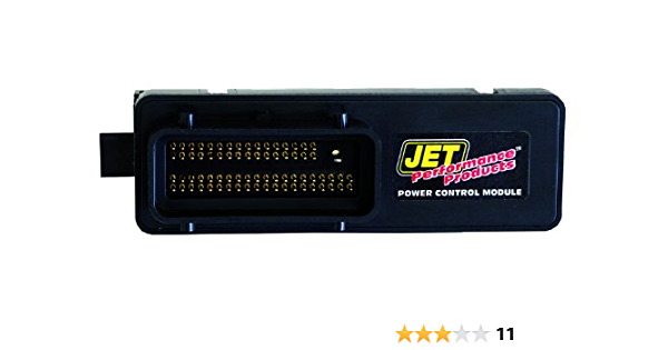Jet 29422 Stage 1 Computer Chip//Module