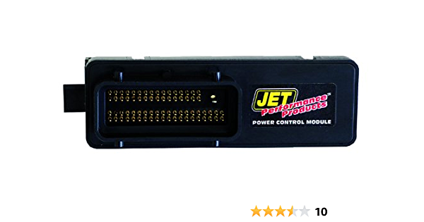 Jet 18305S Stage 2 Computer Chip//Module
