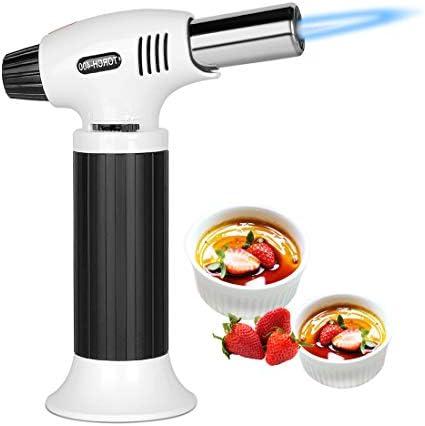 Professional Lighter Adjustable Desserts Included product image