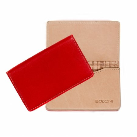 boconi-kylie-rfid-magnetic-card-case-berry-with-blonde