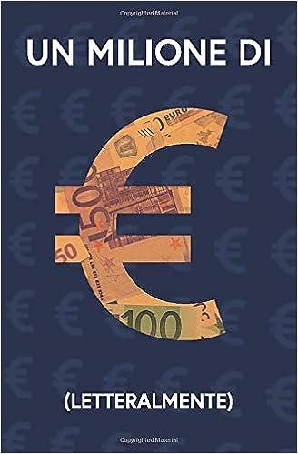 come fare un milione di euro bitcoin ppt 2021
