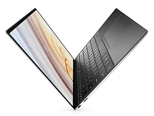 2020 Latest Dell XPS 13 9300 Laptop, 13.4 inches FHD+ (1920 x 1200) Non-Touch, Intel Core 10th Gen i5-1035G1, 8GB LPRAMX, 256GB Class 35 SSD, Windows 10 Pro (Renewed)