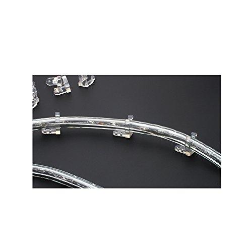 BeatBasic-LED-Rope-Light-Clips-Holder-Plastic-Mounting-Clips-for-Led-Light-Wall-Mount