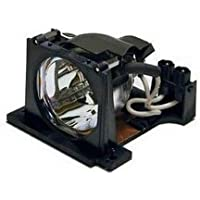 Vivitek D326WX Projector Cage Assembly with Origin