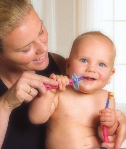 Brosse /à dents /entra/înement Brush MAM 66912511/
