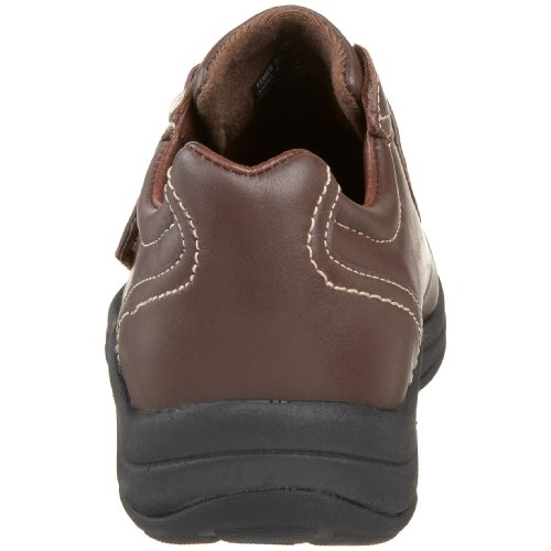 Pw Mindre Kvinners Times Square Slip-on Wicket