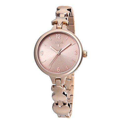 Reloj TOUS 600350055 MUJER