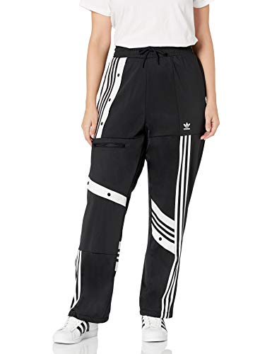 adidas Originals Women's Daniëlle Cathari Track Pants