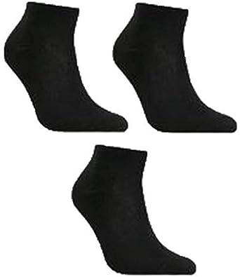 Mens Trainer Socks ProHike Performance