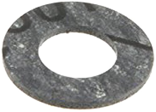 Ishino Water Temperature Sensor O-Ring