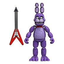 Fnaf - Bonnie