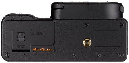 Pentax K 01 Digital Kamera 3 Zoll Inkl 40mm Objektiv Kamera