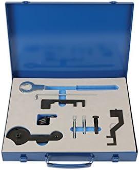 Laser 6586/Motor Timing Tool Kit