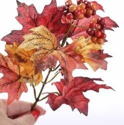 Leaf Pick - 9