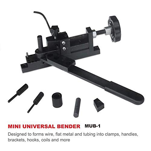 wire bender tool - 3