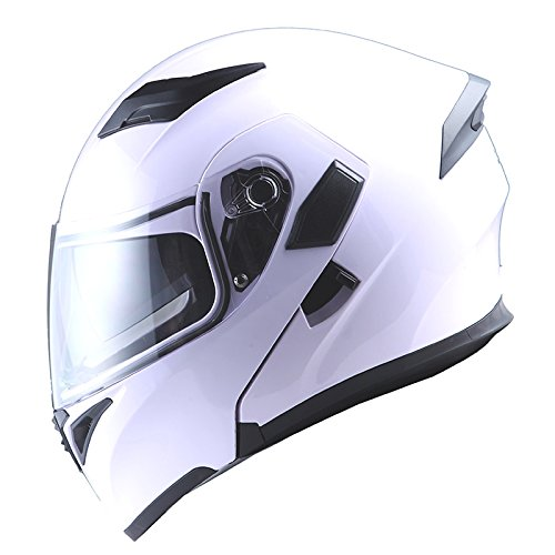 Buy inexpensive motorcycle helmet