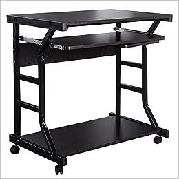 home office study furniture. Desk Computer Table Home Office Furniture Workstation Laptop Student Study New: 0719279382280: Amazon.com: Books