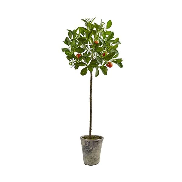 Nearly-Natural-5484-38-Potted-Orange-Tree