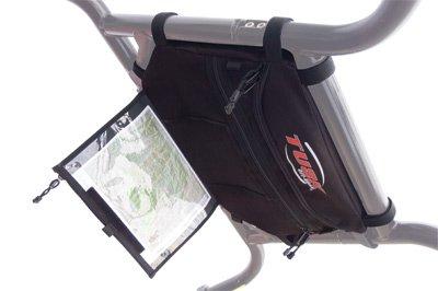 Tusk Overhead Map Bag - Overhead Map Bag