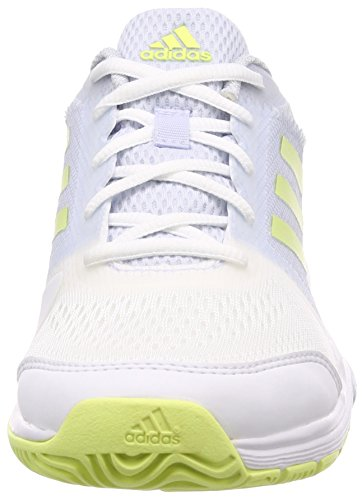 Adidas barricade Club women CM7767
