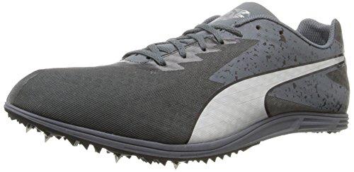 PUMA Men s TFX Distance V5 Track Spike Shoe