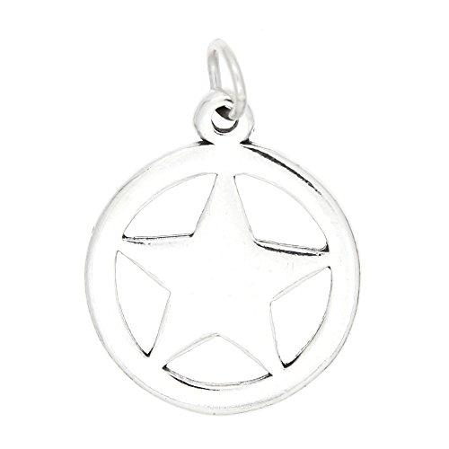 Rangers Jewelry Texas Rangers Jewelry Rangers Jewelry Ranger