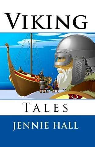 Viking Tales (Vikings Children)