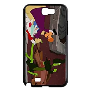 iPhone 5c Cell Phone Case Covers Black galactus I7636297