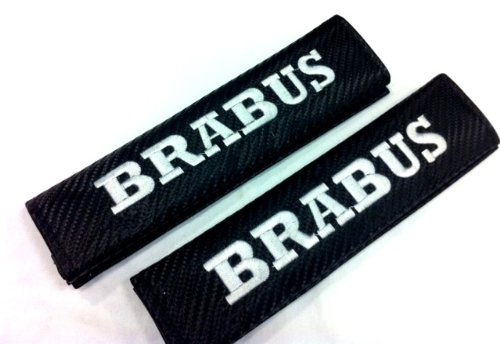brabus-carbon-fiber-seat-belt-cover-shoulder-pad-cushion-2-pcs