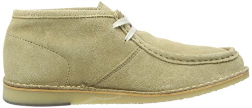 Homme Noos Selected Beige Desert Boots Light sand Shhronni zRqwOxX