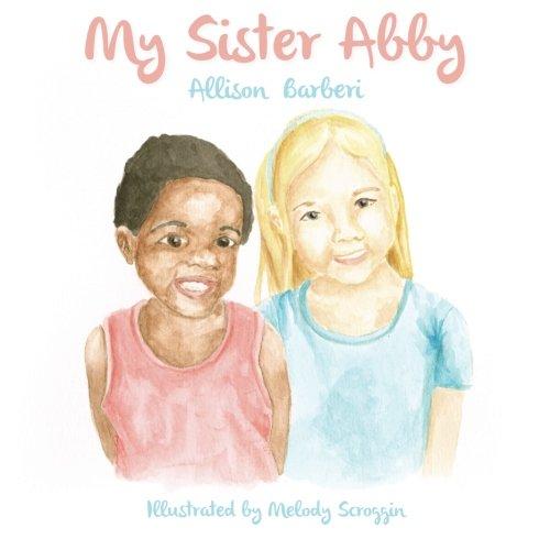 Read Online My Sister Abby pdf epub