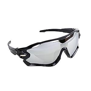 Sedeta New Explosion Proof Sunglasses Motorcycle Bike Bicycles Goggles Eyewear Glasses