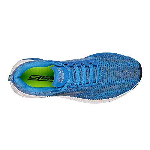 Ss19 3 Para Forza Azul Skechers Zapatillas Gorun Correr nqRfw4HY
