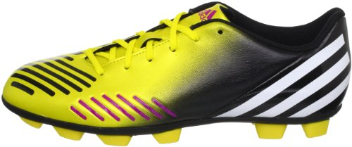 Adidas Predito LZ TRX HG botas de fútbol para hombres