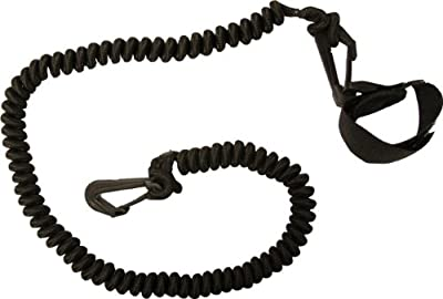 Lifetime Universal Kayak Paddle Leash, 2 Meters