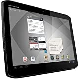 "Motorola Droid XYBoard 10.1"" 32 GB Tablet MZ617-32 / Black - Non-Retail Packaging"