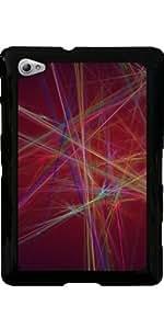 Funda para Samsung Galaxy Tab P6800 - Mikado-art by Helsch1957