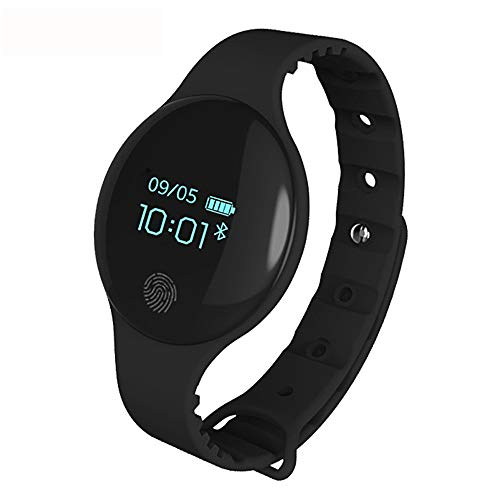 - Tayhot Men Digital Smart Watch,Touch Screen Light Slim Waterproof Sports Alarm Chronograph Calendar Bluetooth Digital Wrist Watch for Men Women,Compatible with Android and IOS
