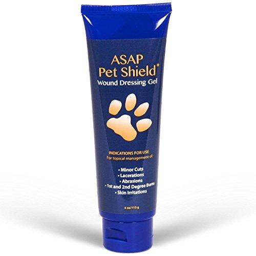 american-biotech-labs-asap-pet-shield-wound-dressing-gel-4oz