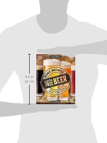 Buy gf beer