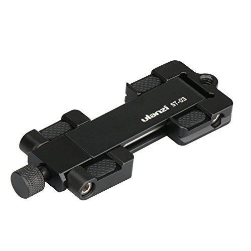 Buy iphone tripod adapter