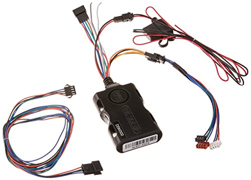 DEIDSM300 - Directed SMARTSTART DSM300 Directed SmartStart(R) Module