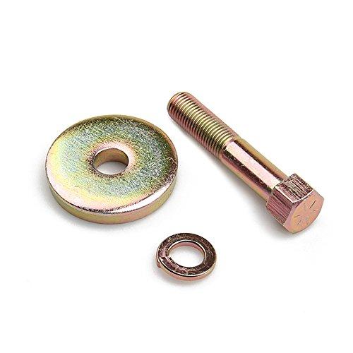 Most bought Harmonic Balancer Repair Kits