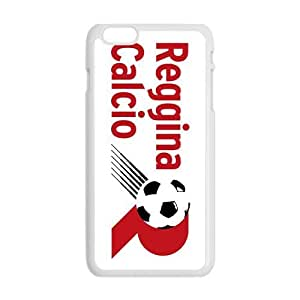 Happy Five major European Football League Hight Quality Protective Case for iphone 6 4.7 case